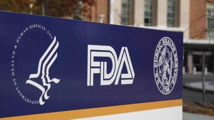 医疗类产品FDA注册信息查询