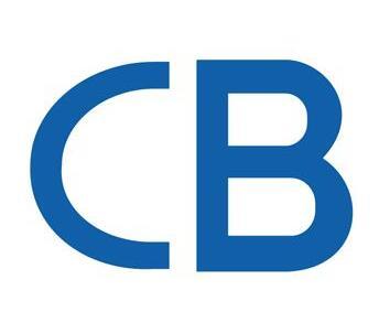 CB认证是什么