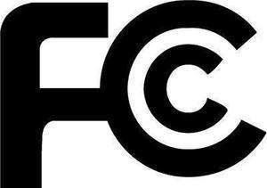 FCC认证测试项目